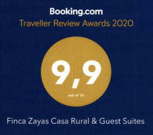 https://www.fincazayas.com/wp-content/uploads/2019/08/Booking-review-2020-1-300x266.jpg